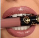 Ultra Shine Lip Lacquer- NEW!